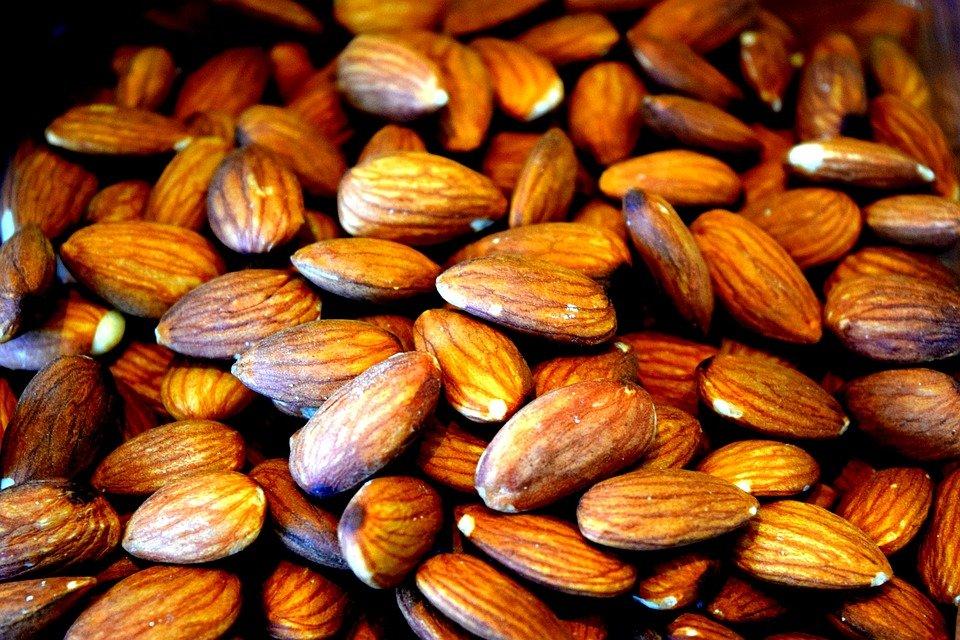 geriausi maisto produktai, skirti gerai širdies sveikatai