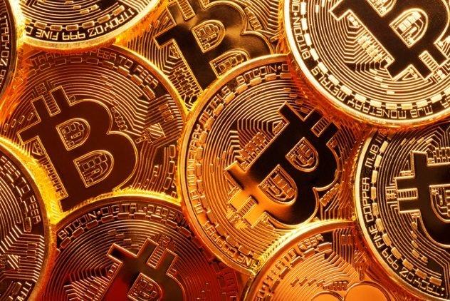 bitcoin nauja valiuta